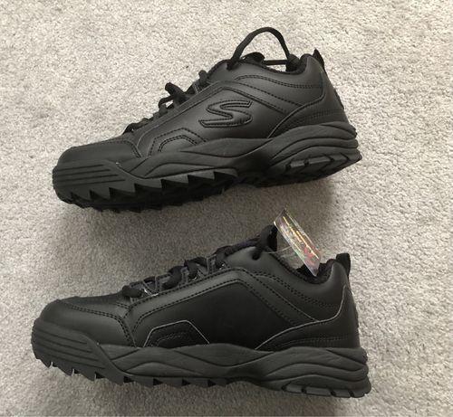 Nowe buty sportowe Skechers 37 unisex