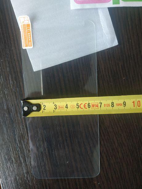 Защитное стекло xiaomi , Samsung