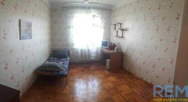 2-этажный дом в Сухом лимане  ТВ-7