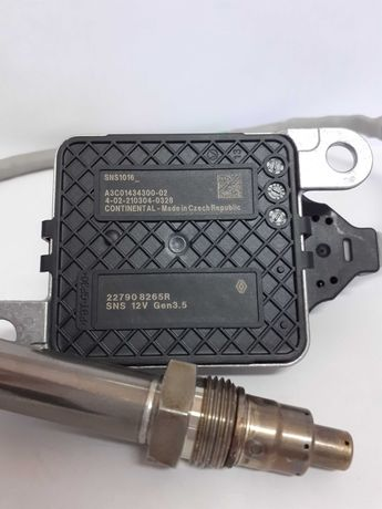 Czujnik tlenku azotu NOX przedni C2279O6265R