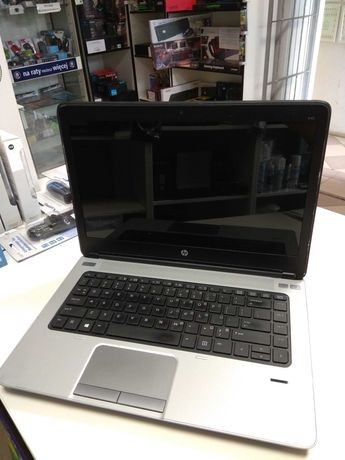Laptopy poleasingowe na gwarancji Lenovo, HP, Dell, Toshiba, F VAT