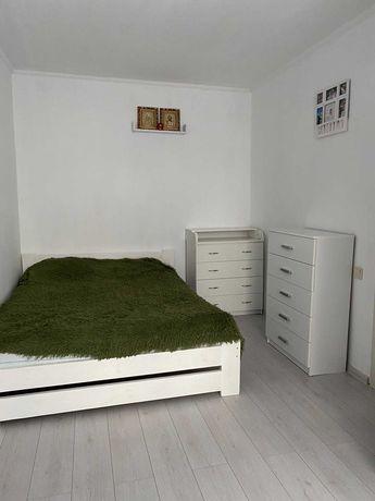 Продаж 2-х кімнатної квартири з автономним опаленням на вул. Ярощука