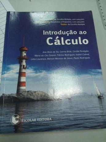 Introdução Cálculo