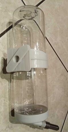 Nowe poidło dla gryzoni 500 ml