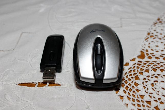 """Rato para PC """"Genius"""""""