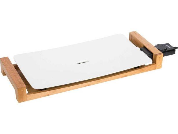 Grelhador de Mesa PRINCESS Table Chef Refª 10 30 30 - (2500 W)