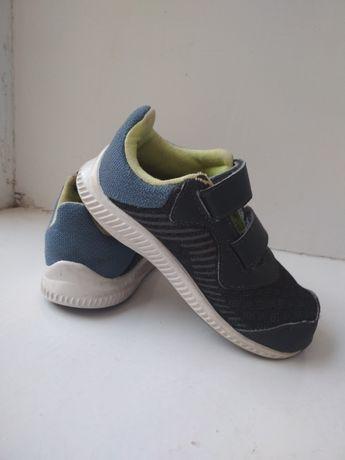 Красотки Adidas  сетка
