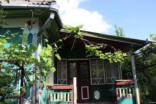Продам будинок в с. Адамівка