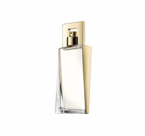 Perfumy Avon Attraction for Her 50 ml