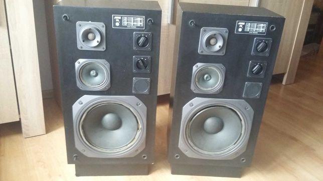 głośniki Altus 75