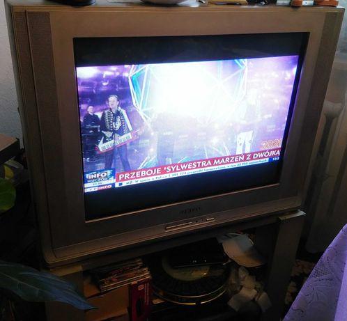 Telewizor 28 cali Samsung