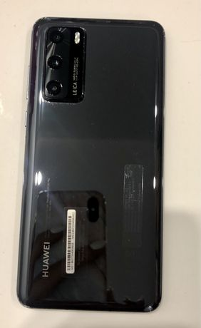 Huawei P40 128gb + 8gb Dual SIM