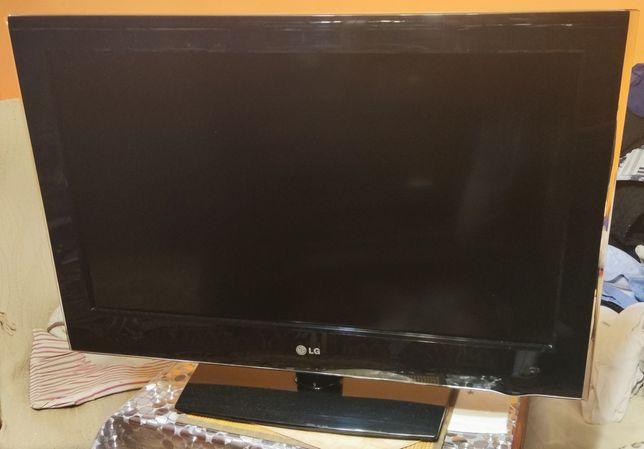 Telewizor LG 32LH5020