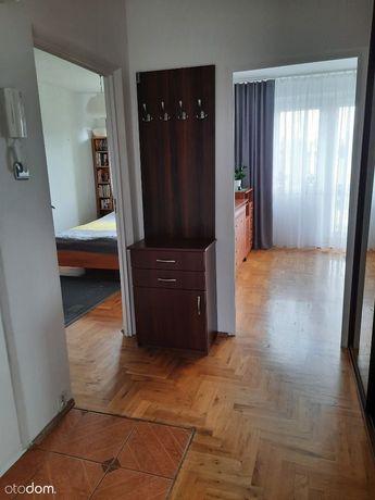 BEZPOŚREDNIO - 53 m ( 3 pokoje ) Ursynów