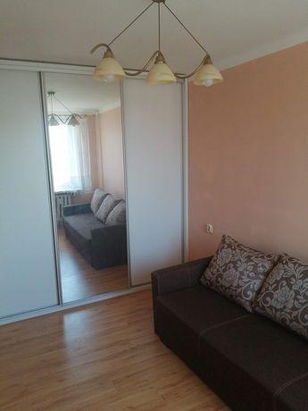 Sprzedam mieszkanie w Łomży