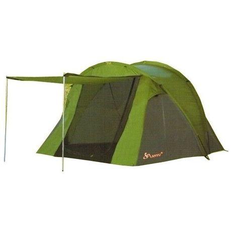 Новая Палатка Туристическая Трехместная 4200₽