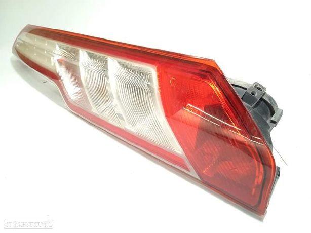 BK2113404AD Farolim direito FORD TRANSIT CUSTOM V362 Van (FY, FZ) 2.2 TDCi DRFF
