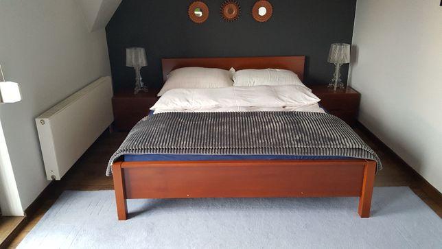łóżko, łóżko 160x200, łóżko sypialniane