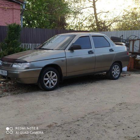 Продам ВАЗ 2110 16клапанный