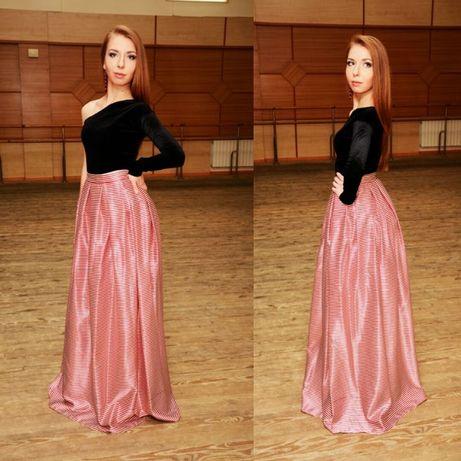 Индивидуальный пошив платьев и костюмов для бальных танцев : Латина и