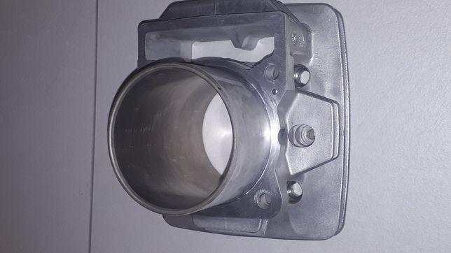 Cylinder żużel speedway Gm500
