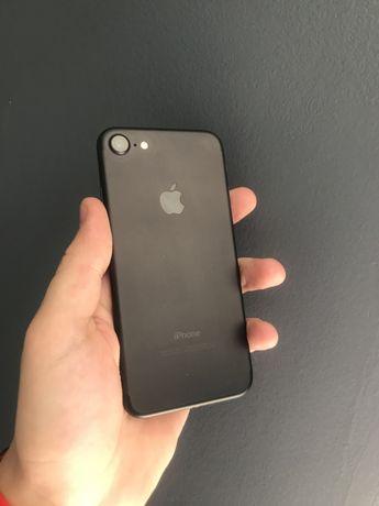 iPhone 7/8 Айфон (Подарок/Гарантия/телефон/32/64/128/купить/apple/plus