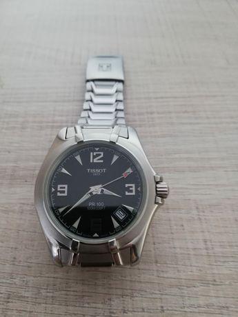 Zegarek Tissot PR100 P660/760