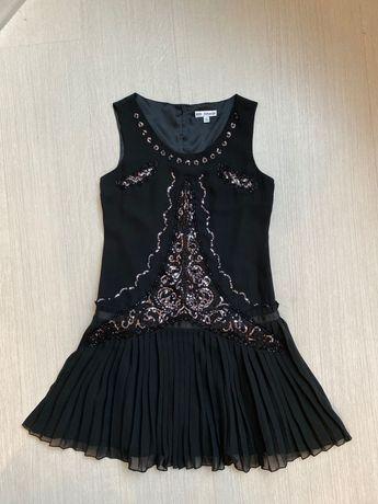 Платье Marks&Spencer на10-12лет