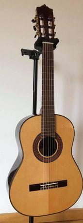 Gitara klasyczna 3/4 Martinez MC-88S JUN 580