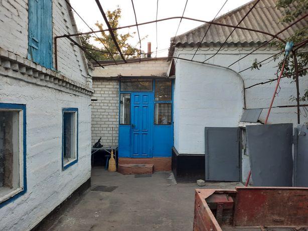 Продам дом в Краснополье (ул. Заповедная, р-н 12 квартала)