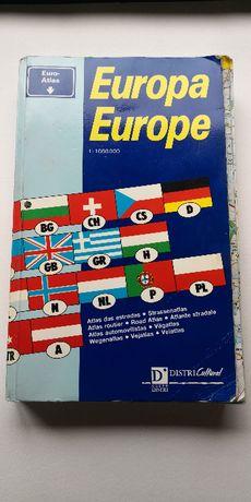 Euro-Atlas DistriCultural