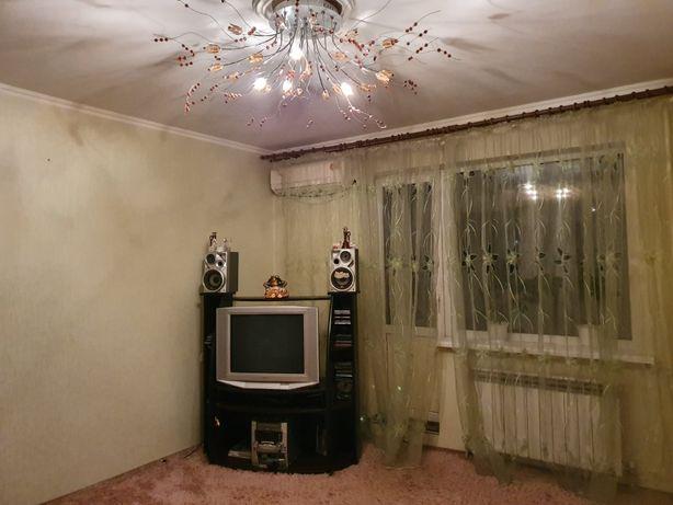 Продам 3к квартиру с АГВ на Жадова