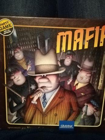 Gra mafia od 8_99.lat