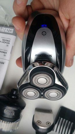 Электробритва Silver Crest SRRK 3,7 A1 Germany