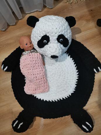 Детский коврик, детский мат alize puffy. Подарок младенцу