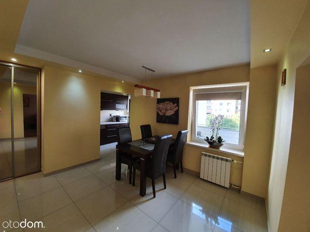 Sprzedam Mieszkanie_68m² _Kluczbork_ul.Norwida