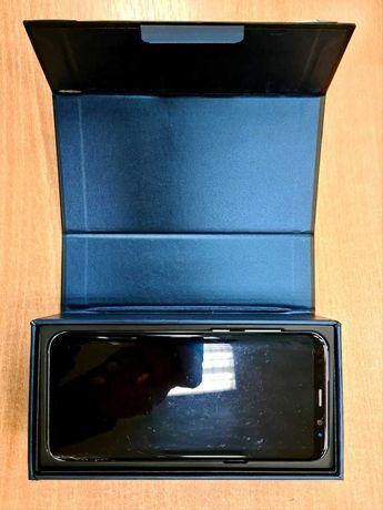 Samsung Galaxy S8 Plus Cena Okazyjna