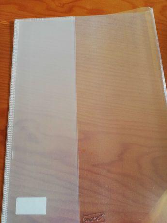 Cadernos Pautados A4