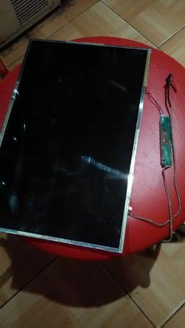 """Матрица ноутбука MSN MS-163c N154I2-L02 15.4 дюйма 15.4"""" 15,4 матриця"""
