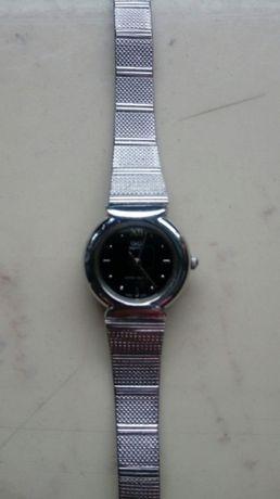 Ładny zegarek Q&Q!!!