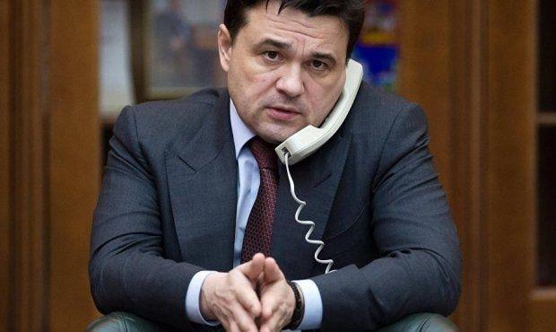 Бесплатный Адвокат - Юридические услуги в Запорожье. Адвокат Запорожье