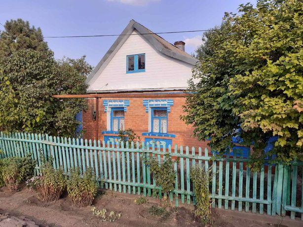 Продам дом по ул. Крымская. г. Покров