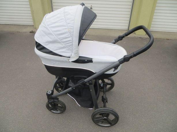 Wózek dziecięcy Bebetto Vulcano 2w1 Okazja!!!