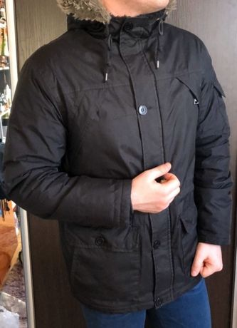 Куртка TwistedSoul