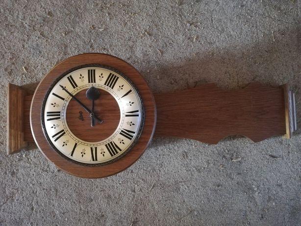Zegar wiszący schatz