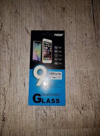 Szkło hartowane do Samsung Galaxy S6