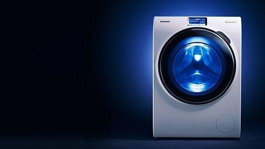 Ремонт пральних машин.(ремонт стиральных машин, стиралок) Без вихідних