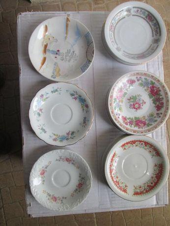 pratos decoração