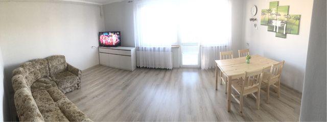 Wynajme mieszkanie, 2 pokoje, centrum, ogrzewanie miejskie