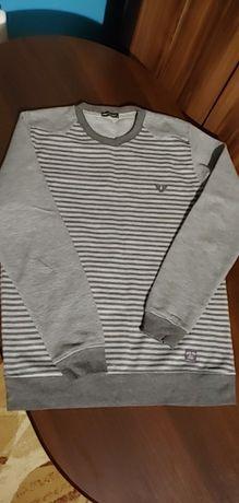 Sweter/ bluza
